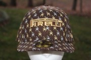 Bone Pirelli New Era