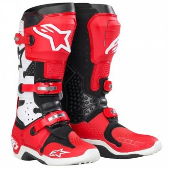 Bota Alpinestar Tech 10