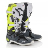 Bota Alpinestars Tech 10 Angel 2018
