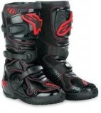 Bota Alpinestars - Tech 6s