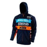 Casaco Troy Lee Designs - KTM - Lucas Oil