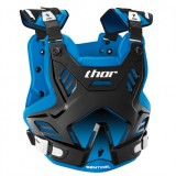 Colete Thor Sentinel - XP - Black/Blue