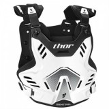 Colete Thor Sentinel - XP - White / Black