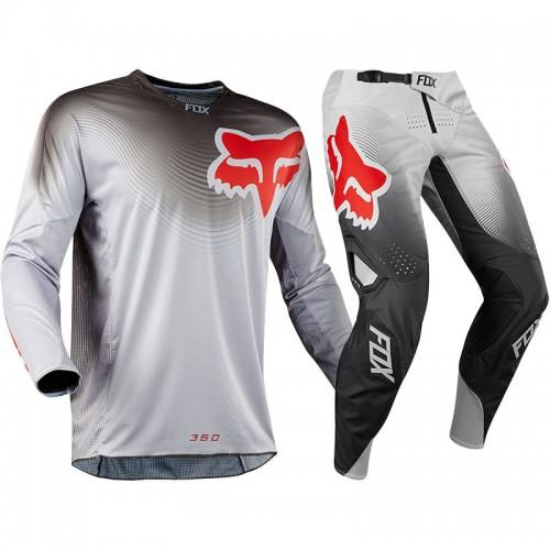 cba88ef01f6a4 Equipamentos » Conjunto ( Calça   Camisa )