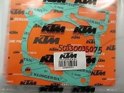 Junta da Base do Cilindro - KTM 125/150cc