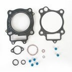 Kit Juntas - CRF 250 04-06
