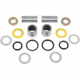 Kit Rolamentos Balança All Balls - Honda CR250R 92-01
