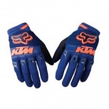 Luva Fox KTM - 2016 Dirtpaw Gloves