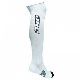 Meia One Industries Blaster Pro Socks - Infantil