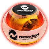Newton Ball - Com Led