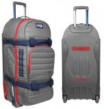 Ogio 9800 Edition Limited - Red Bull