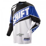SOMENTE CAMISA - Shift assault