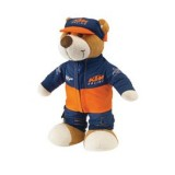 Urso KTM Racing - Teddy - 2015